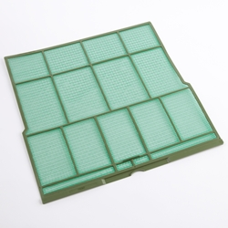 Catechin Air Filter(E12534100) for MSZ-GA24NA and MSY-GA24NA